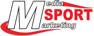 Media Sport Marketing